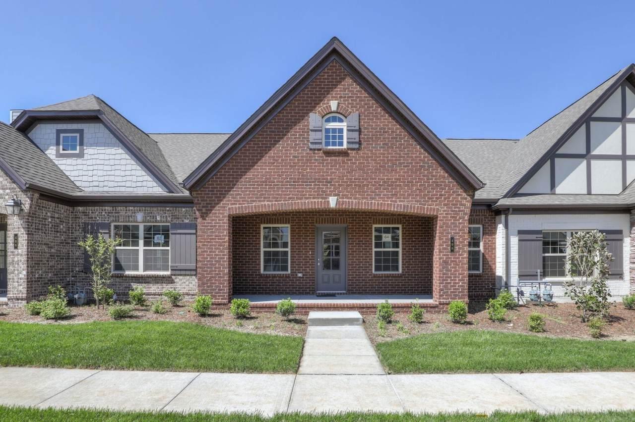 818 Cottage House Ln, #140 - Photo 1