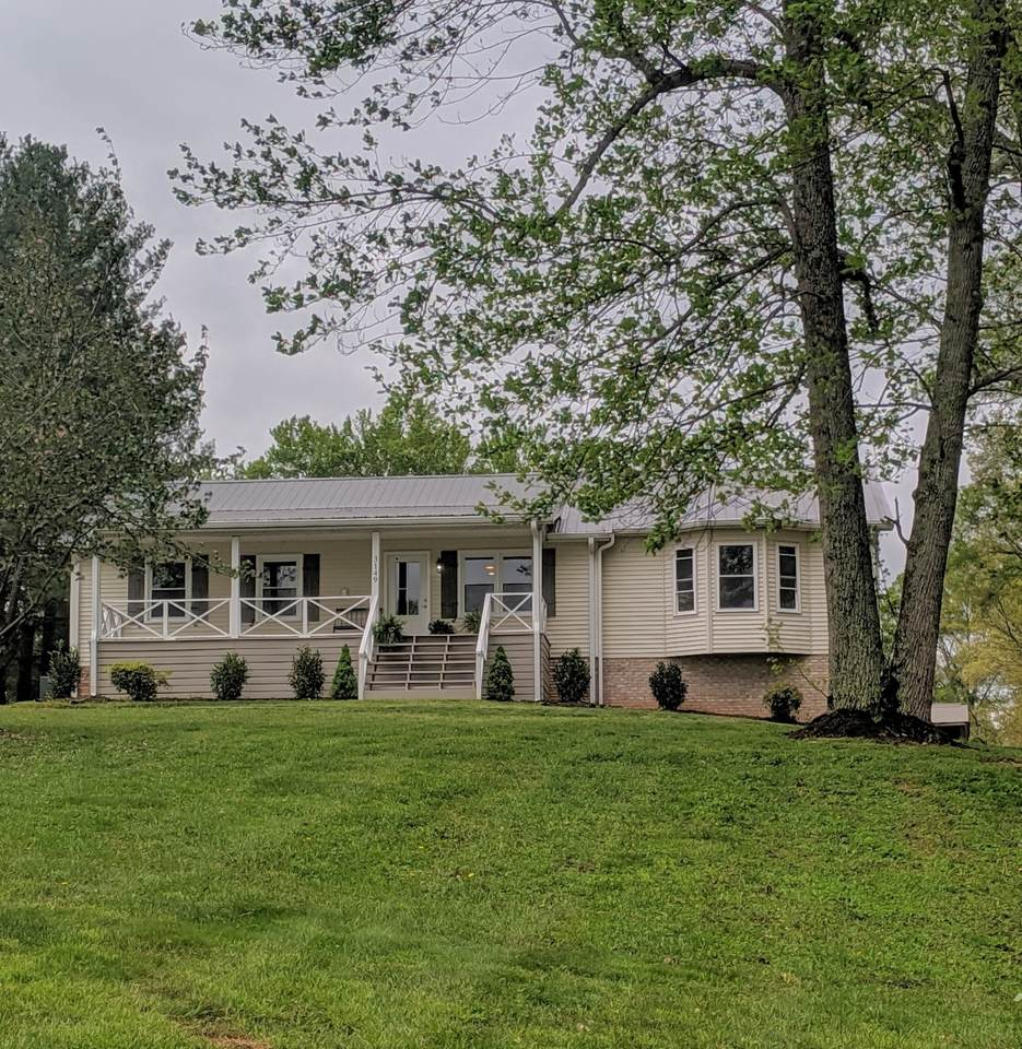 3149 Old Well Rd - Photo 1