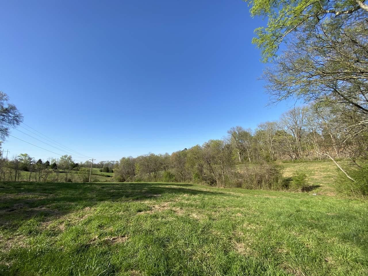 0 Mobley Ridge Rd - Photo 1