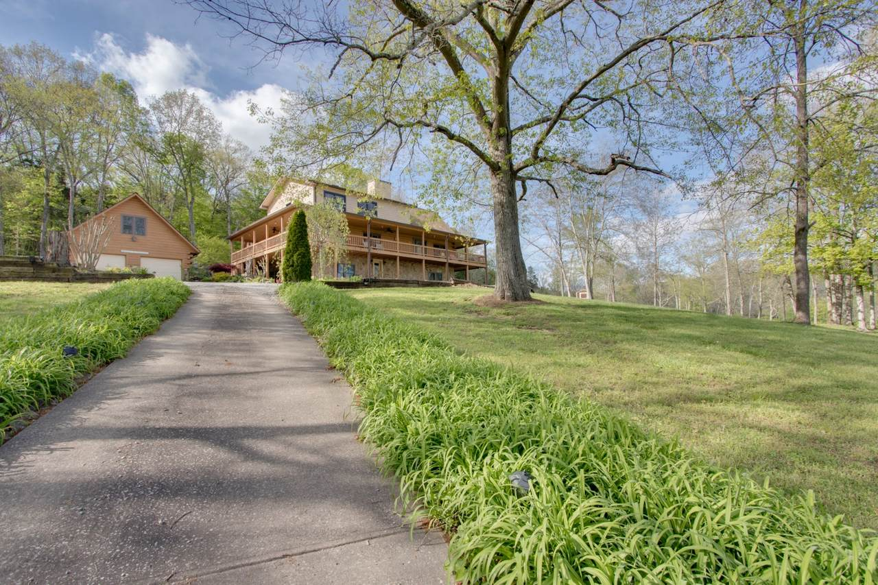 420 Mount Vernon Rd - Photo 1