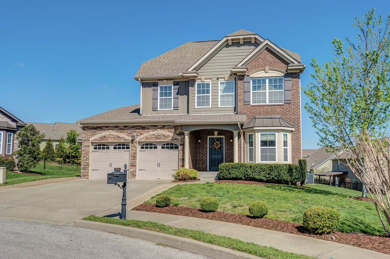 2405 Tapestry Ct - Photo 1