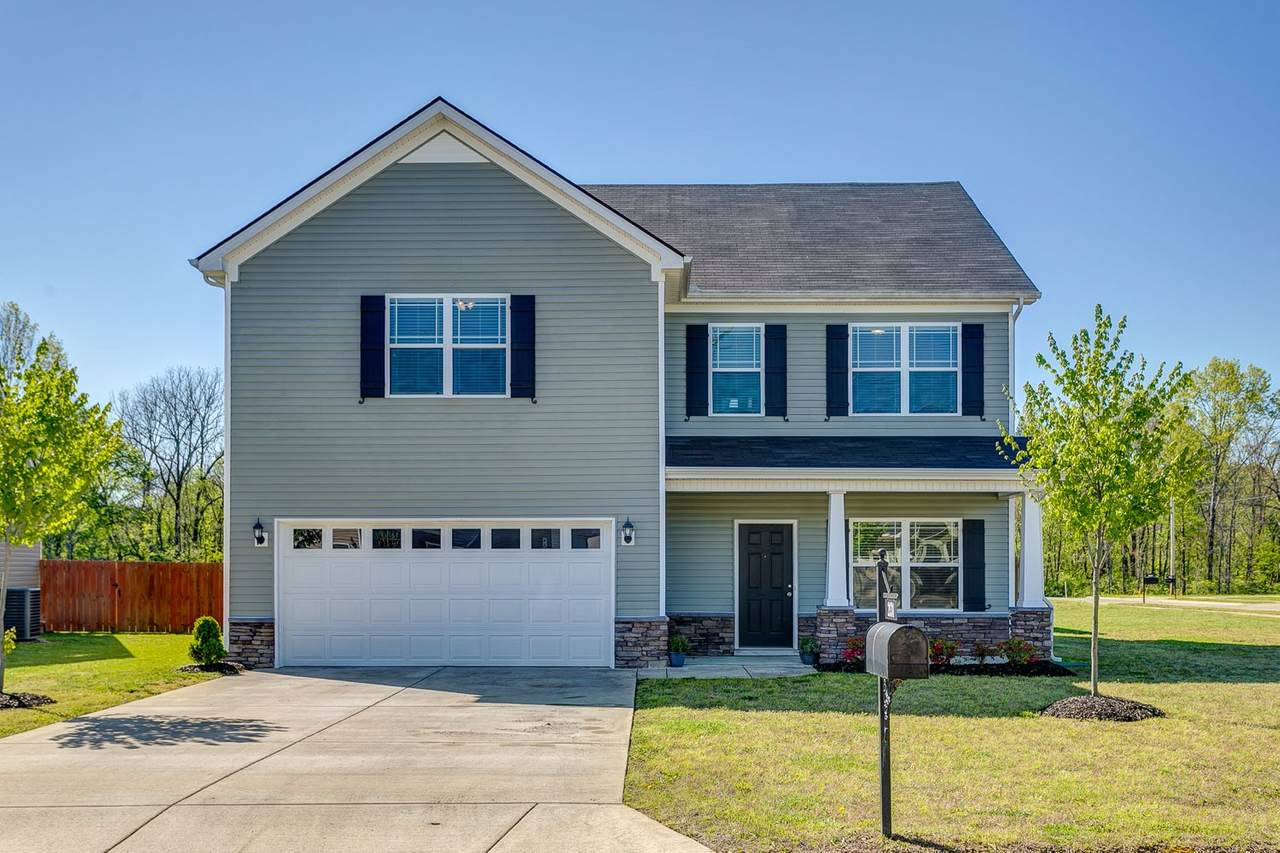 2131 Longhunter Chase Dr - Photo 1