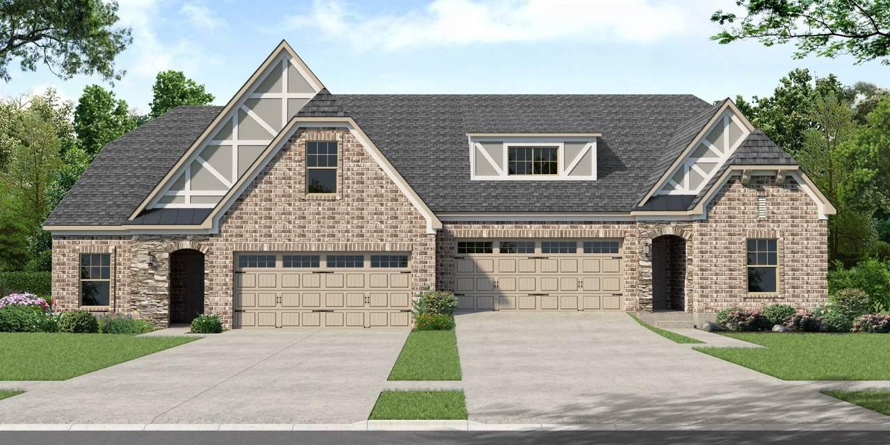 940 Cherry Grove Dr. - Lot 610 - Photo 1