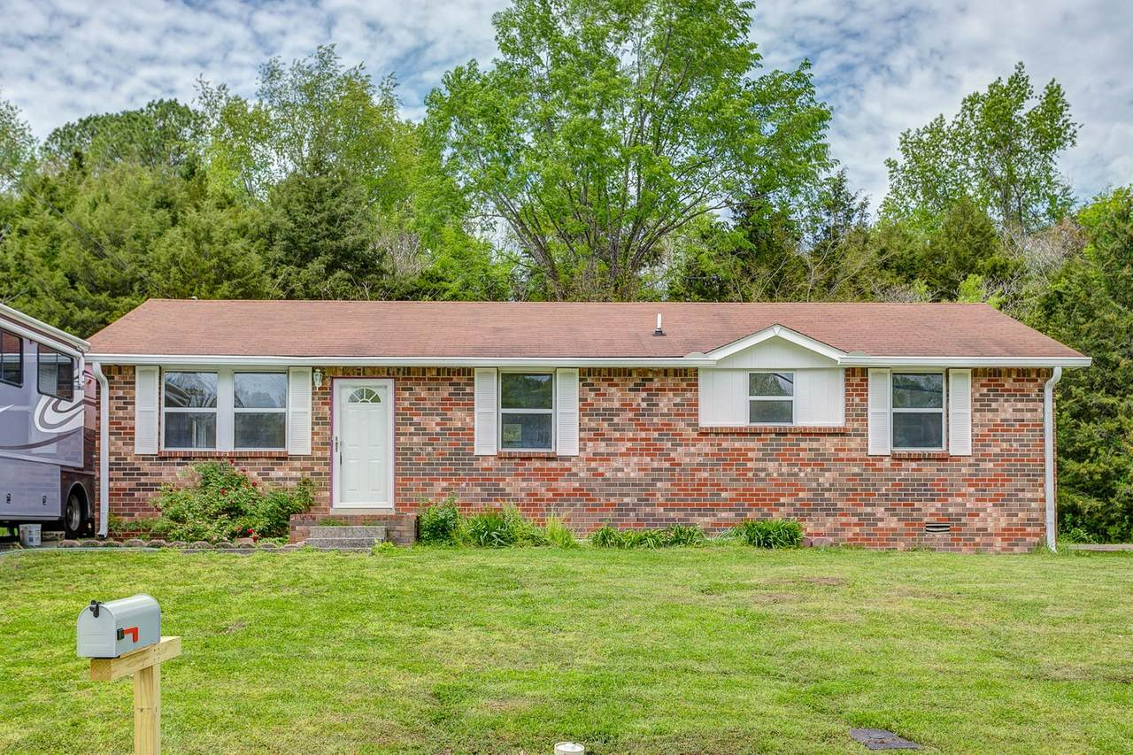 544 Phipps Dr - Photo 1
