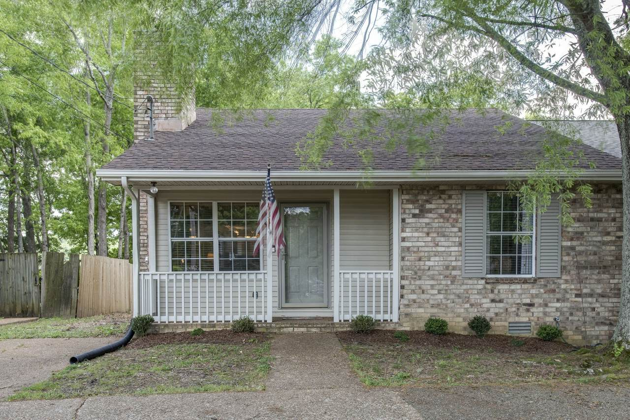 5531 Hill Ct - Photo 1