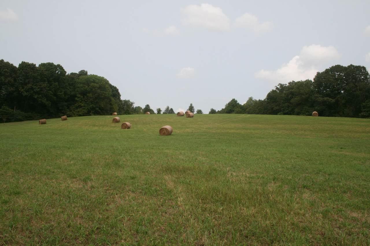 0 Barren Fork Creek Road - Photo 1
