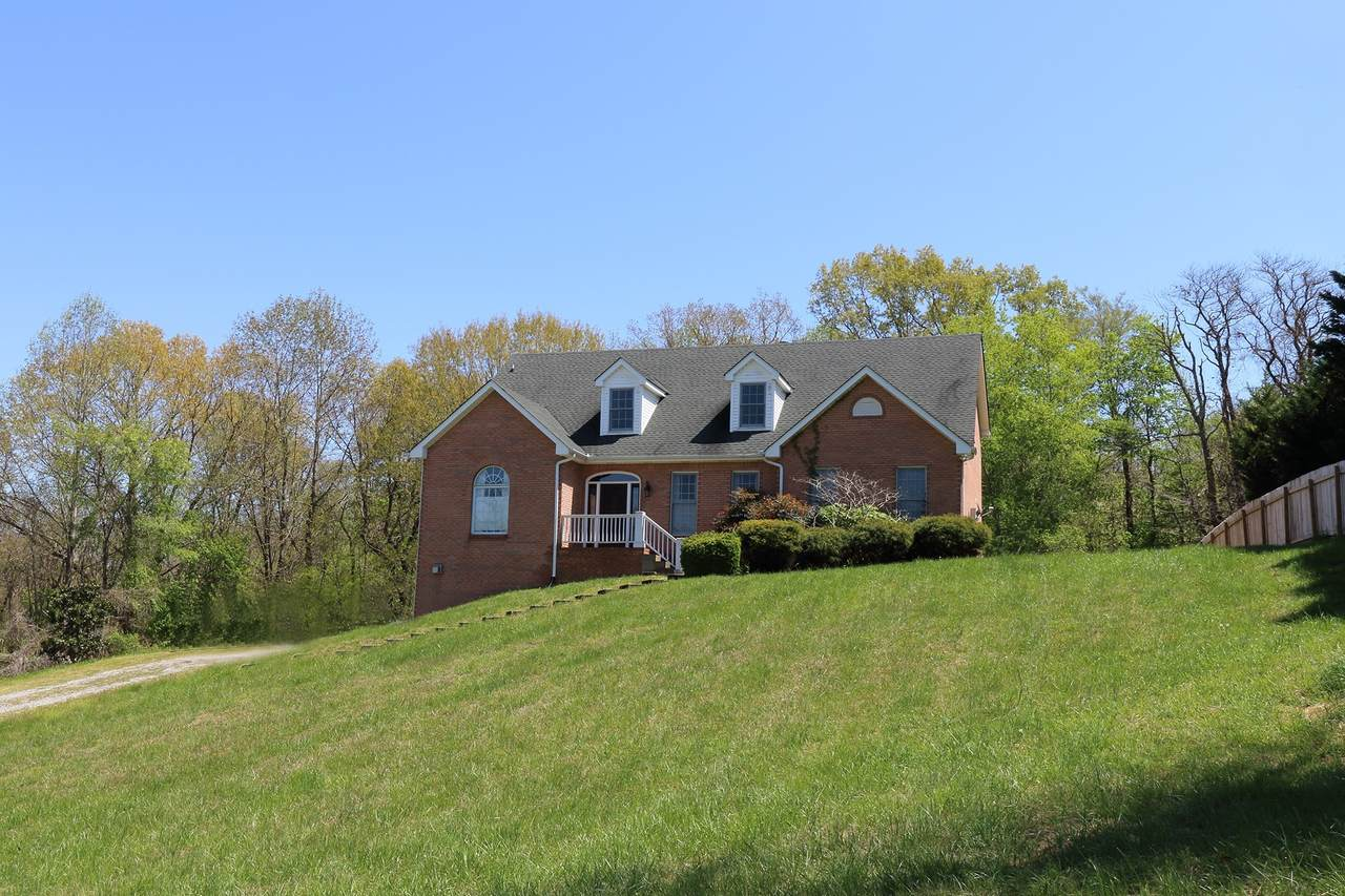 715 Wiley Brown Rd - Photo 1
