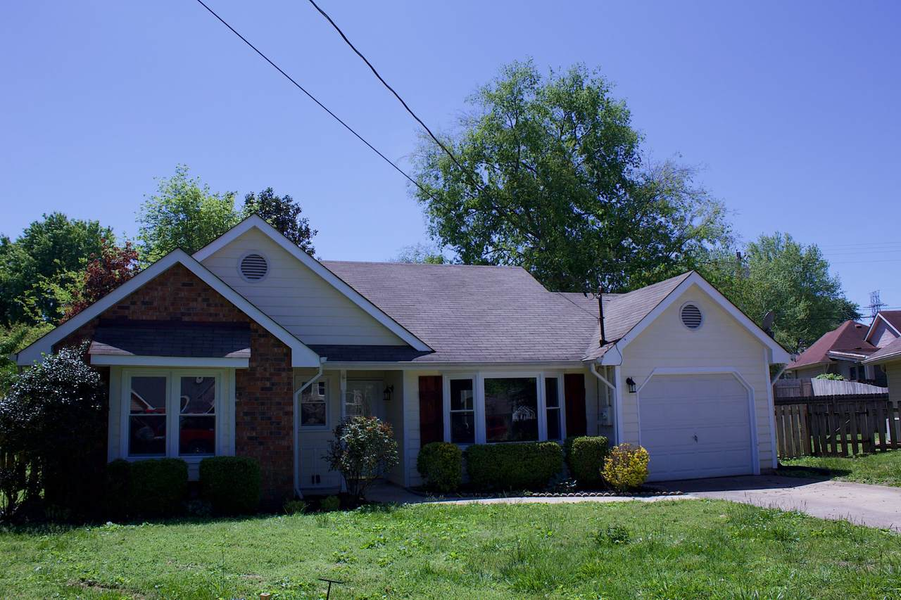 108 Agee Ct - Photo 1