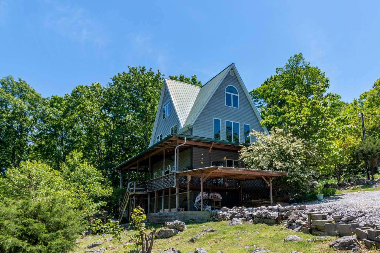 1049 Cedar Mountain Rd. - Photo 1
