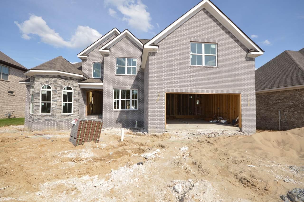 3018 Elkhorn Place - Photo 1
