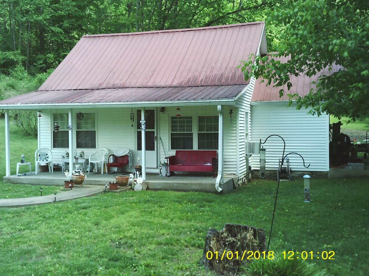 501 Long Creek Rd. - Photo 1