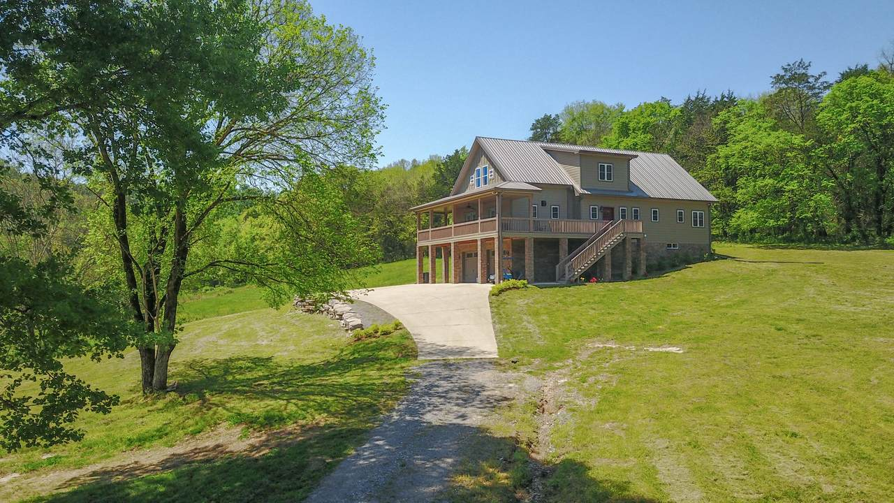 453 Herring Hollow Ln - Photo 1
