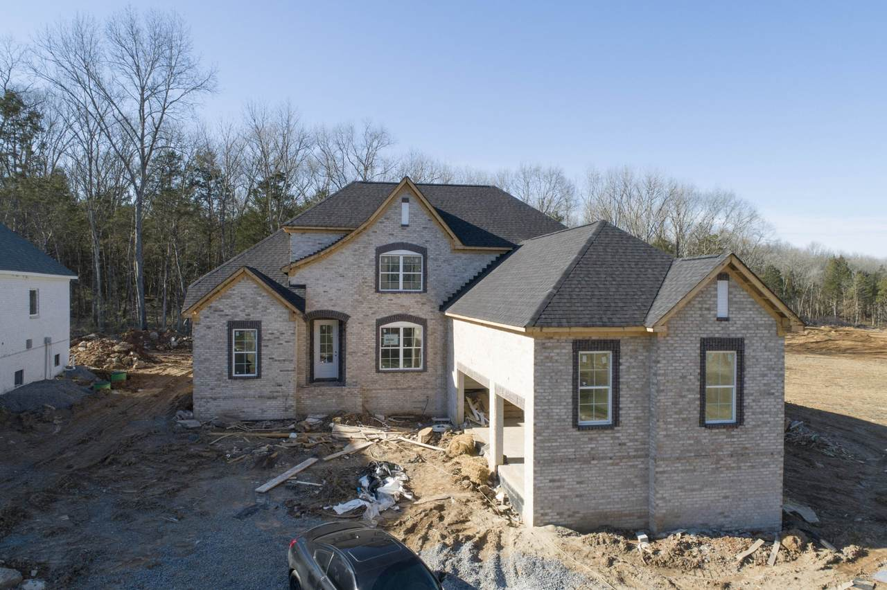 127 Watermill Ln Lot 116 - Photo 1