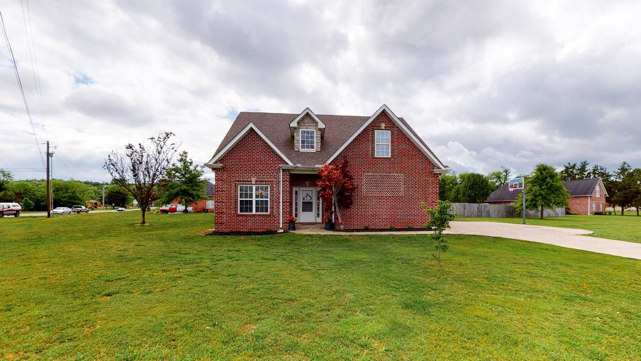 156 Bland Dr - Photo 1