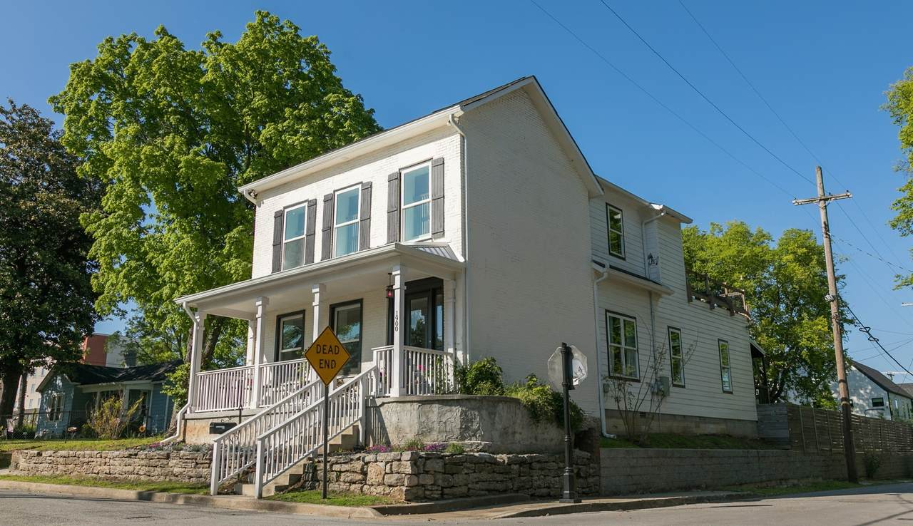 1900 4th Ave - Photo 1
