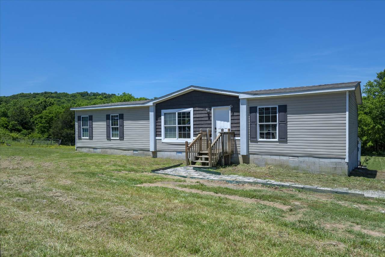 152 Pigeon Roost Rd - Photo 1