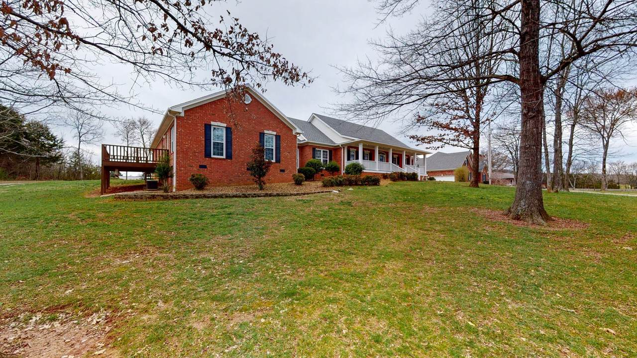 401 Coleman Hill Rd - Photo 1