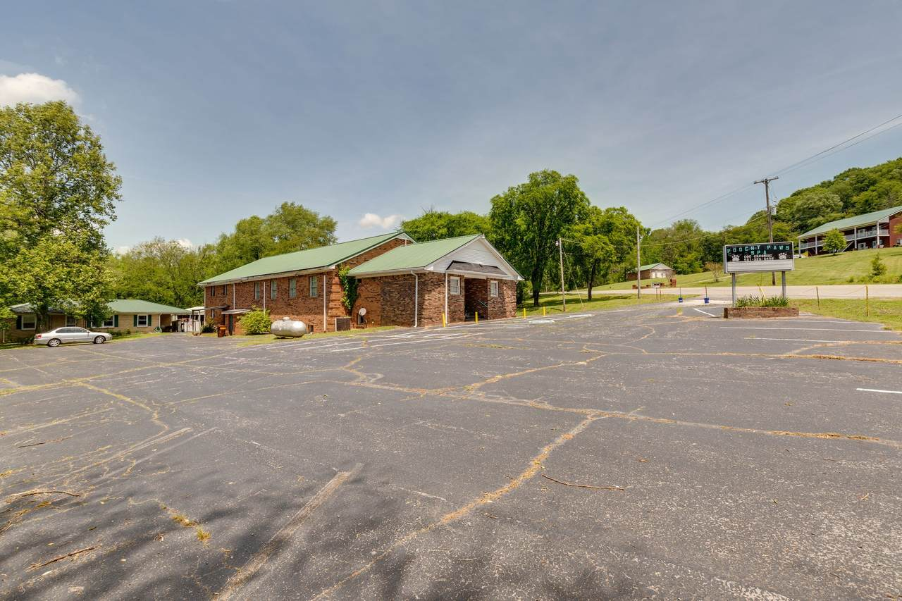 8302 Lawrenceburg Hwy - Photo 1