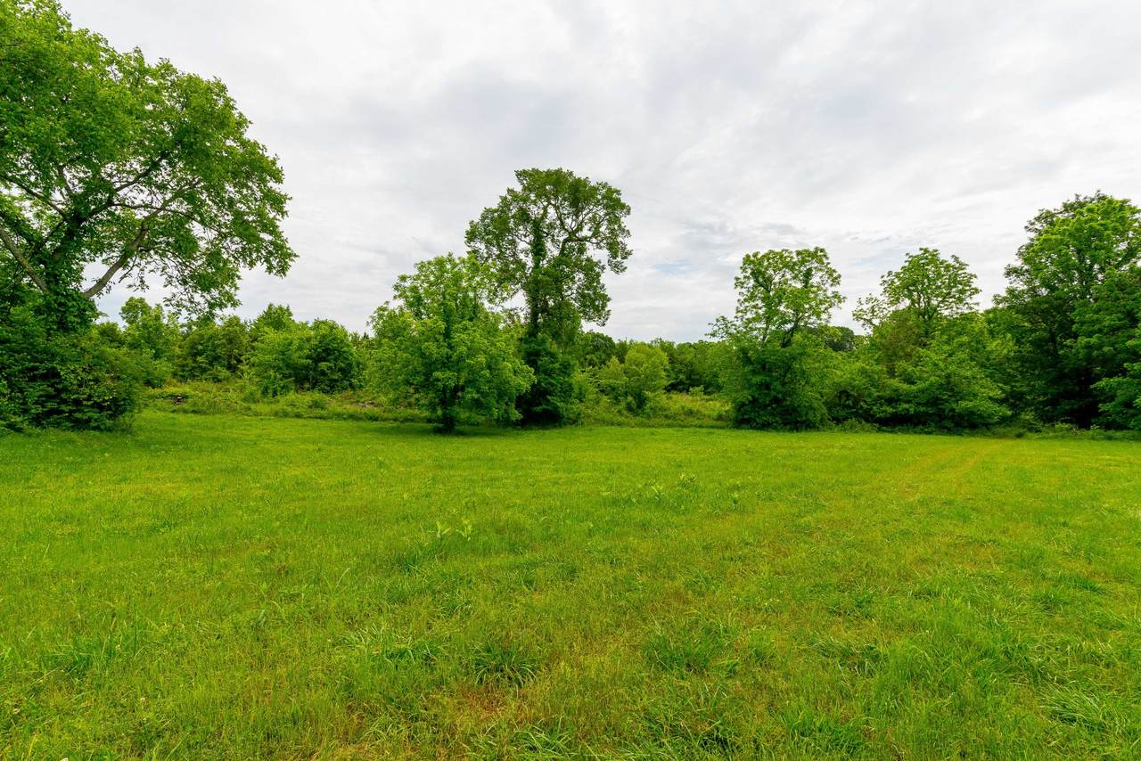 6107 Beckwith Rd - Photo 1