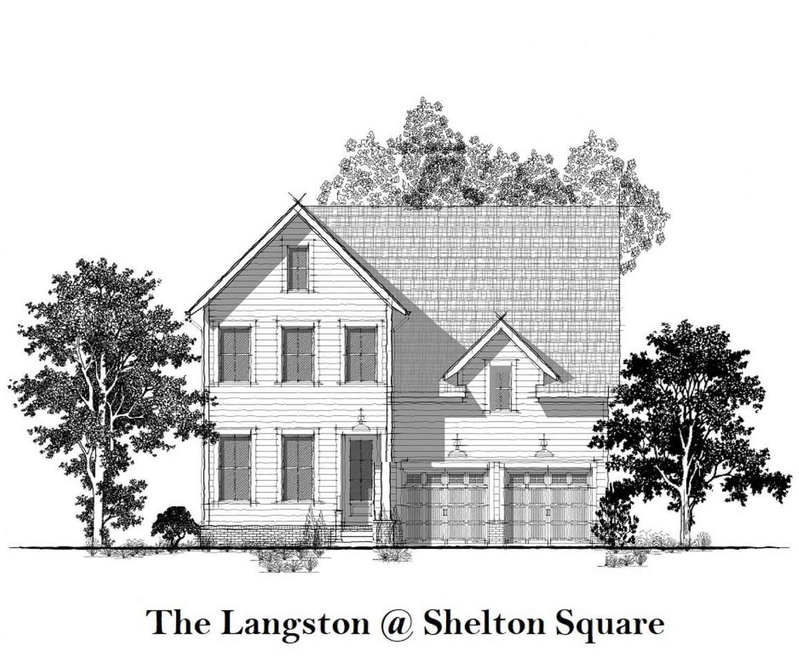 5524 Shelton Boulevard (46) - Photo 1