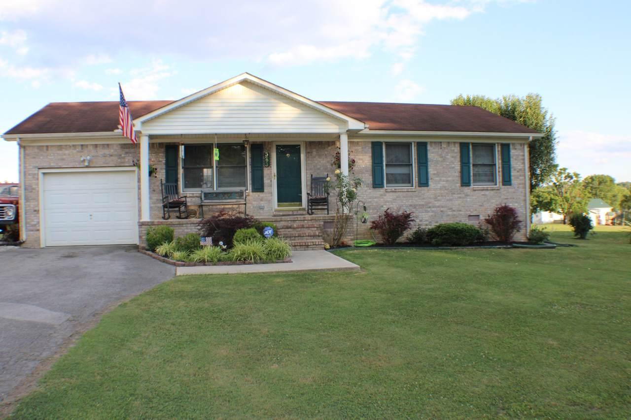3993 Shelbyville Rd - Photo 1