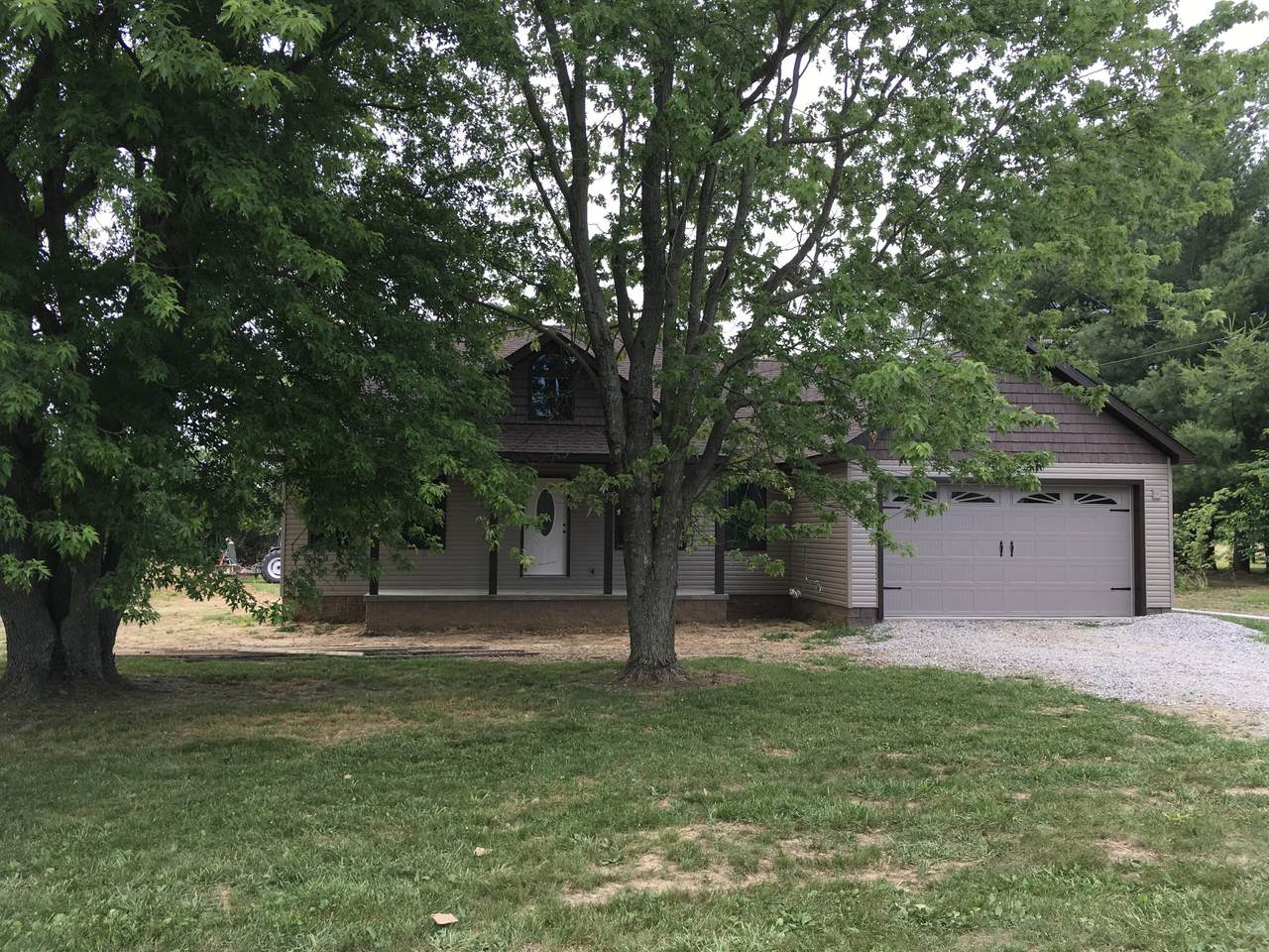 9614 Old Madisonville Road - Photo 1
