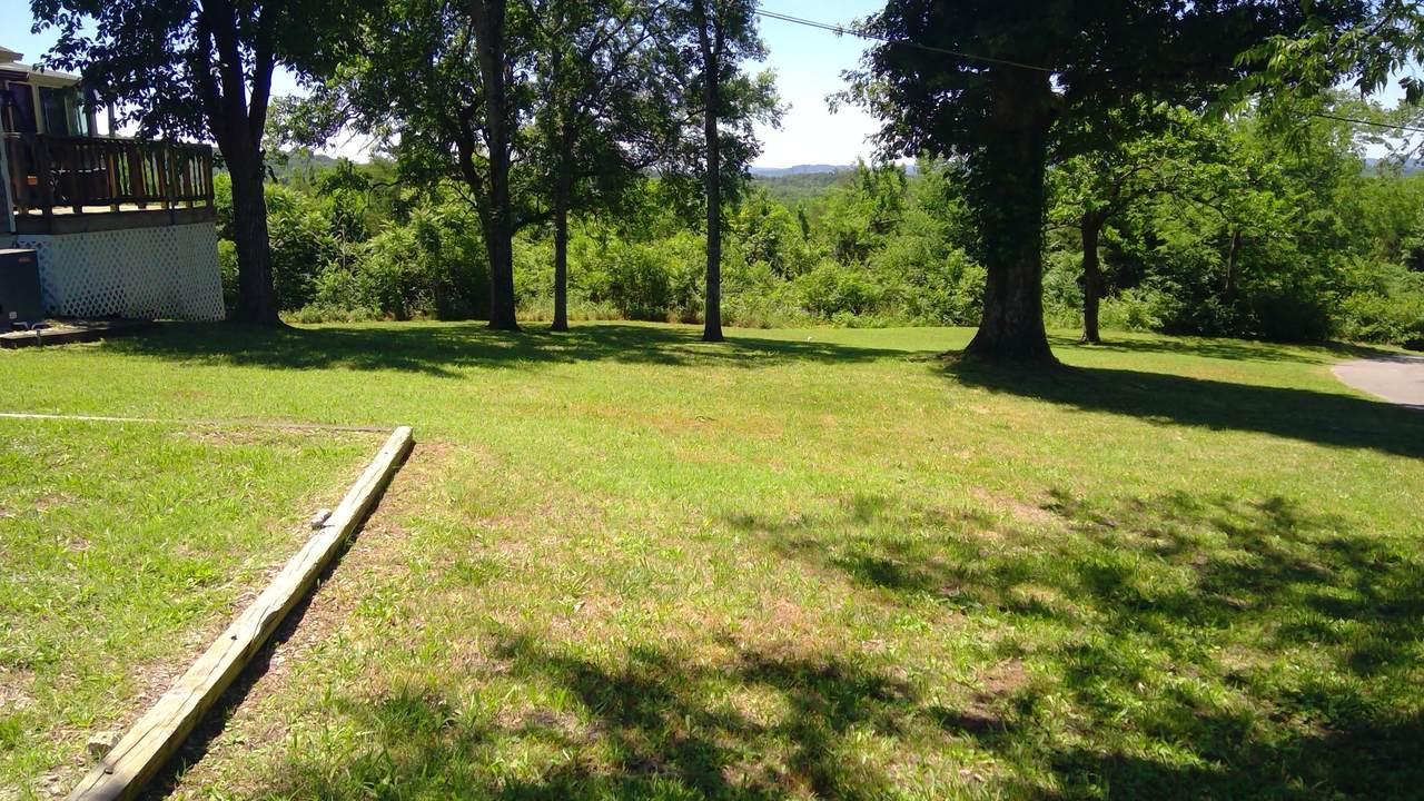 4051 Cedar Cir - Photo 1