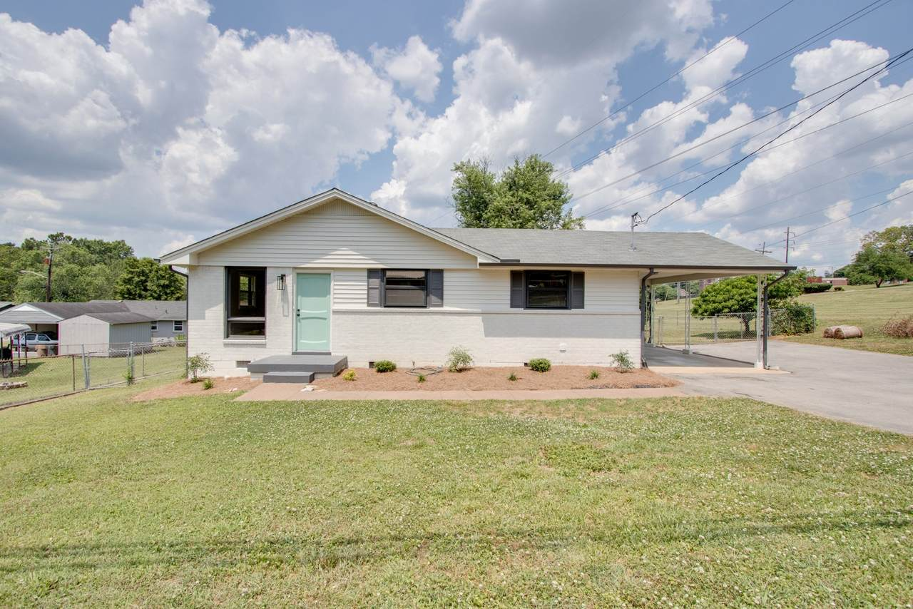 602 Hickory Bend Dr - Photo 1