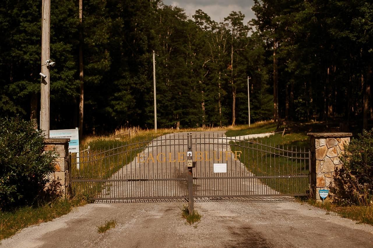 0 Eagle Rock Road - Photo 1