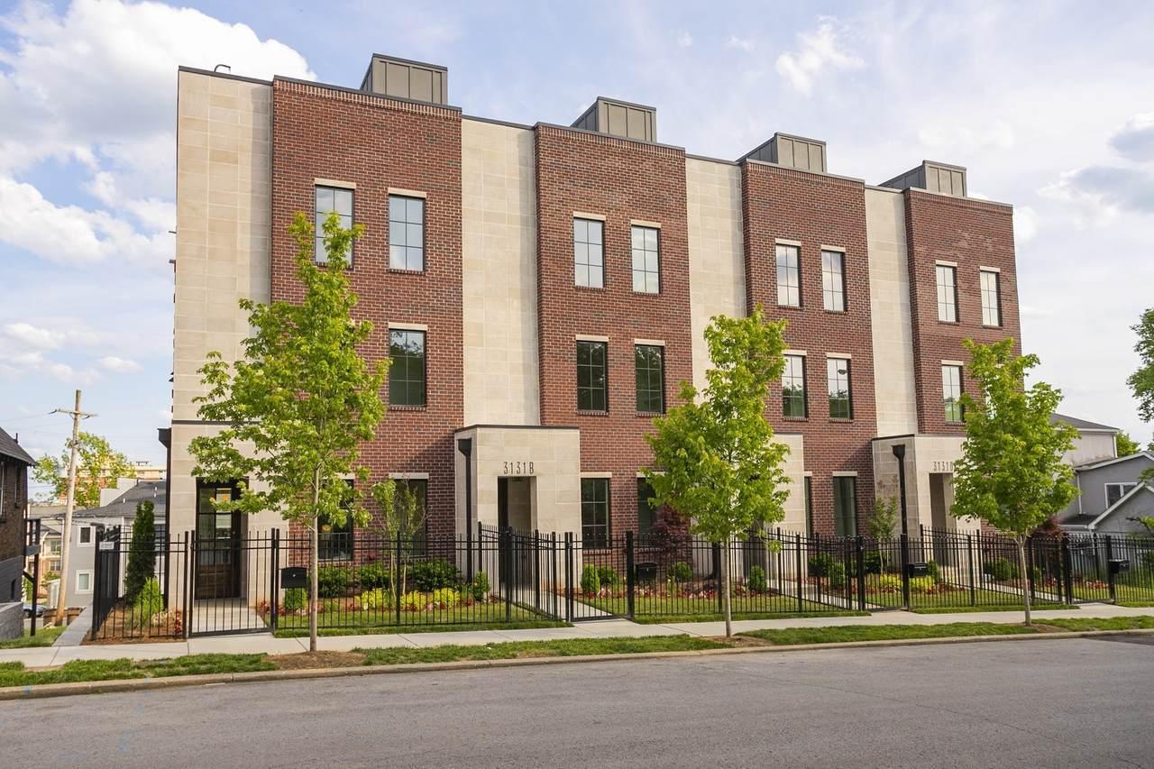 3131C Parthenon Ave - Photo 1