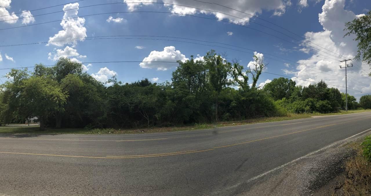 424 Larkin Springs Rd - Photo 1