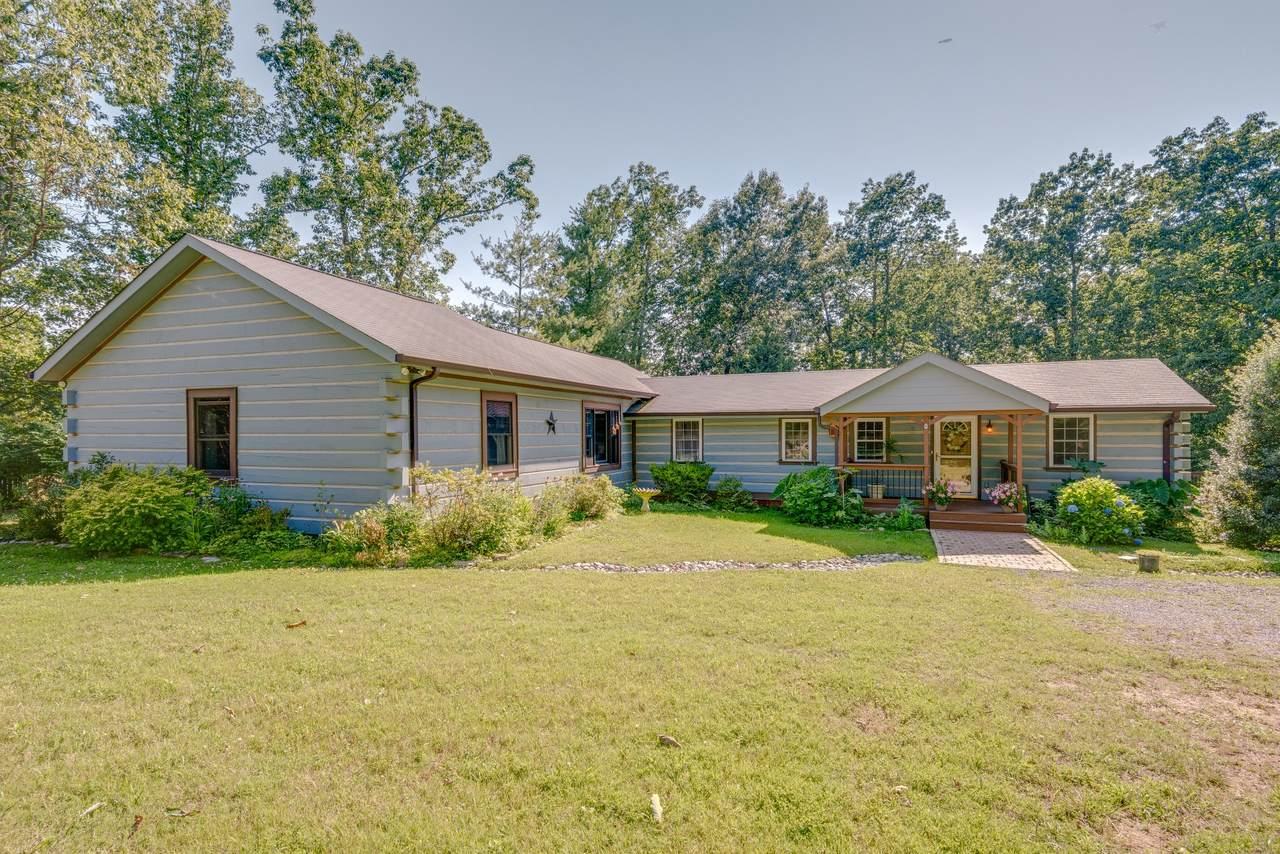 5298 Old Sams Creek Rd - Photo 1
