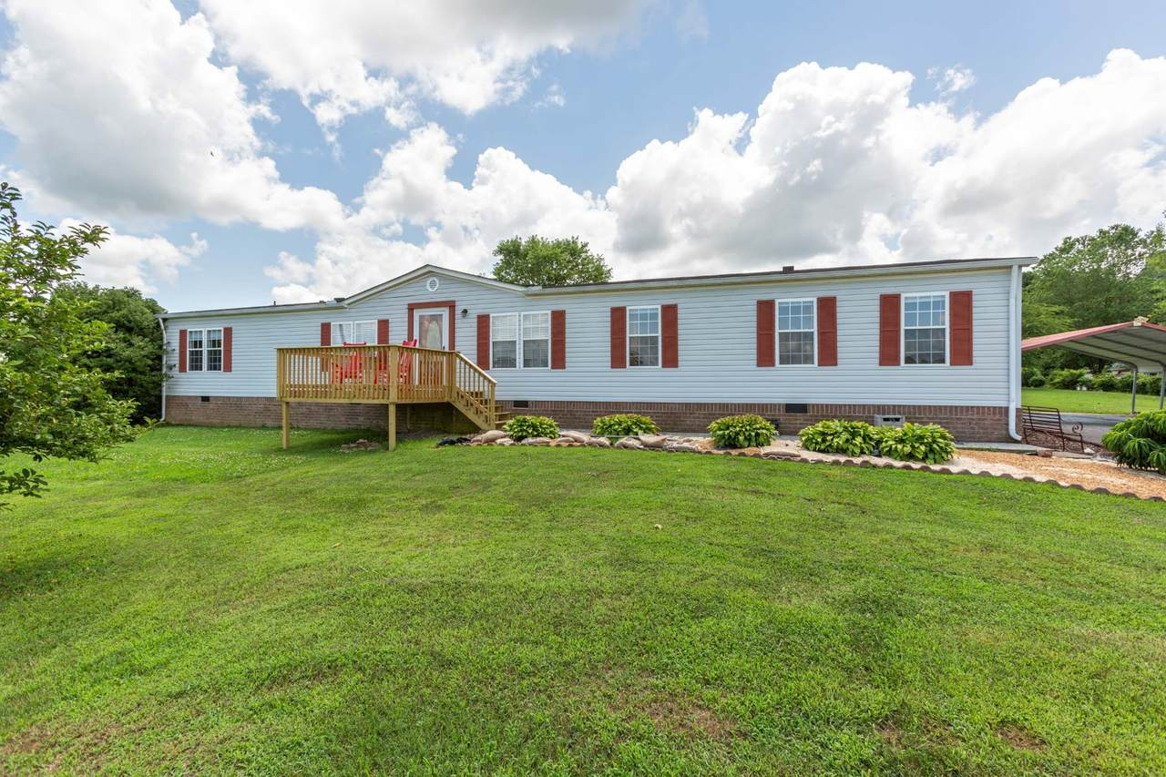 2173 Browning Branch Rd - Photo 1