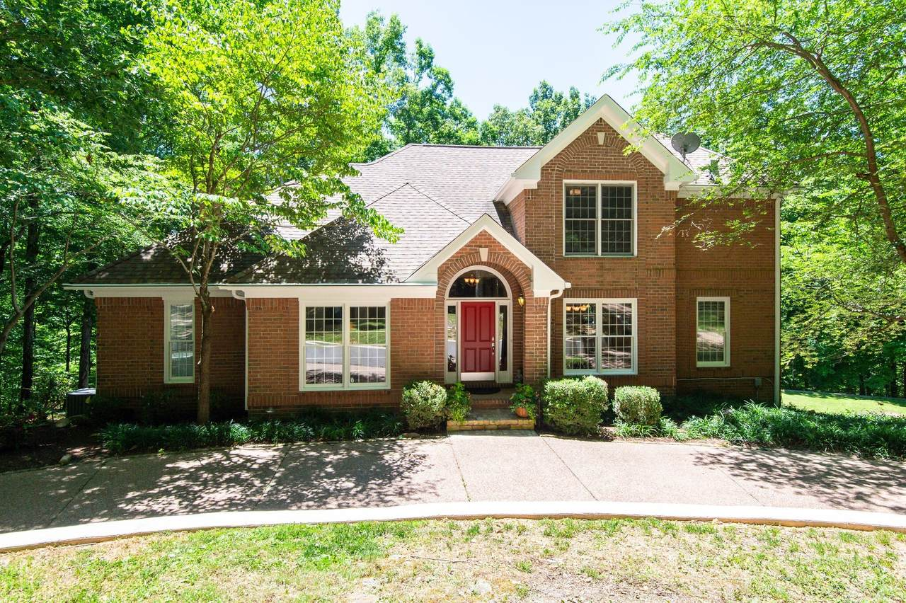 5189 Waddell Hollow Rd - Photo 1