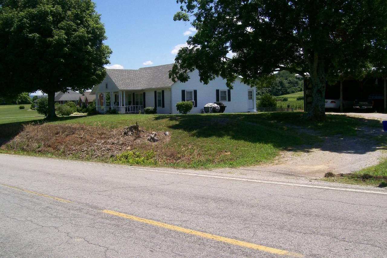 2326 Shellsford Rd/Hwy 127 - Photo 1