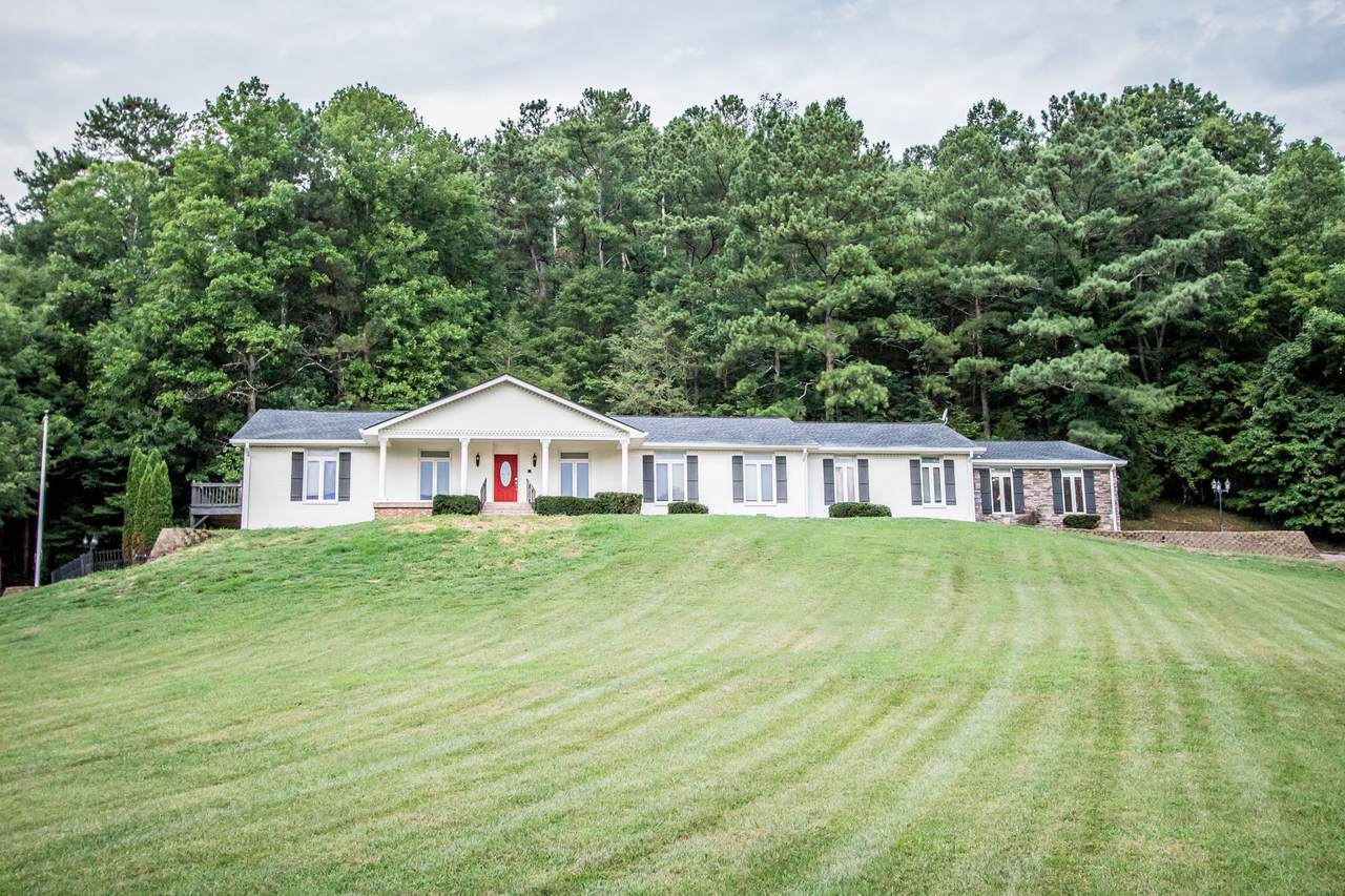 5380 Parker Branch Rd - Photo 1