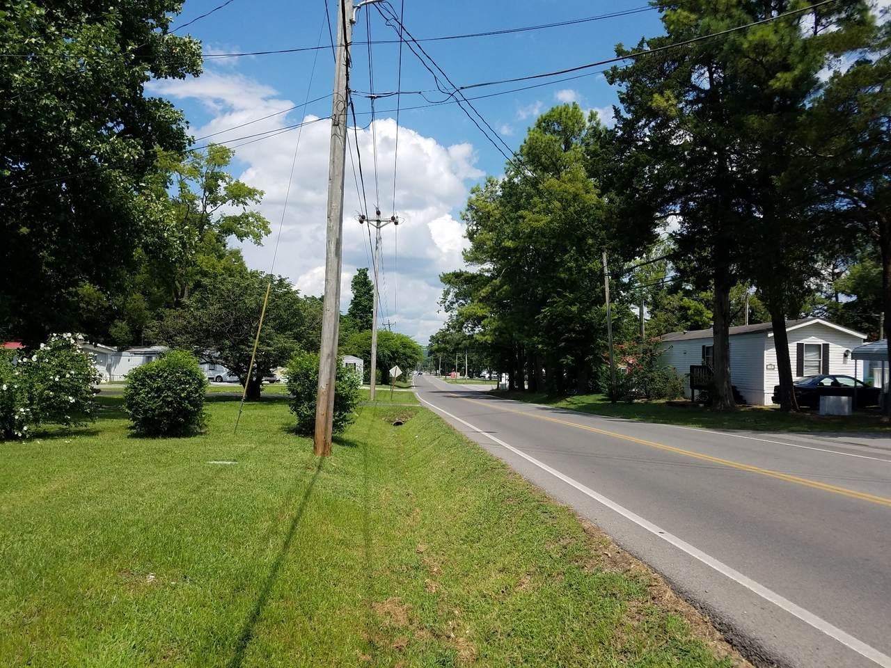 1508 W Main Street - Photo 1