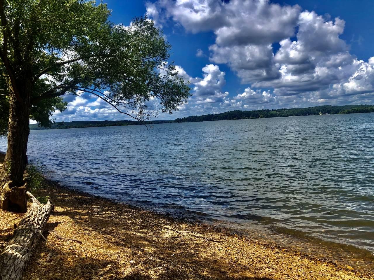 0 Shores Trail - Photo 1