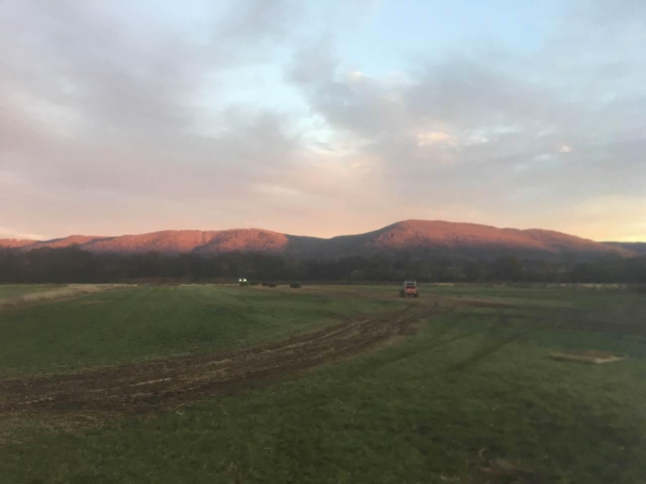 0 Meadow Land Lane - Photo 1