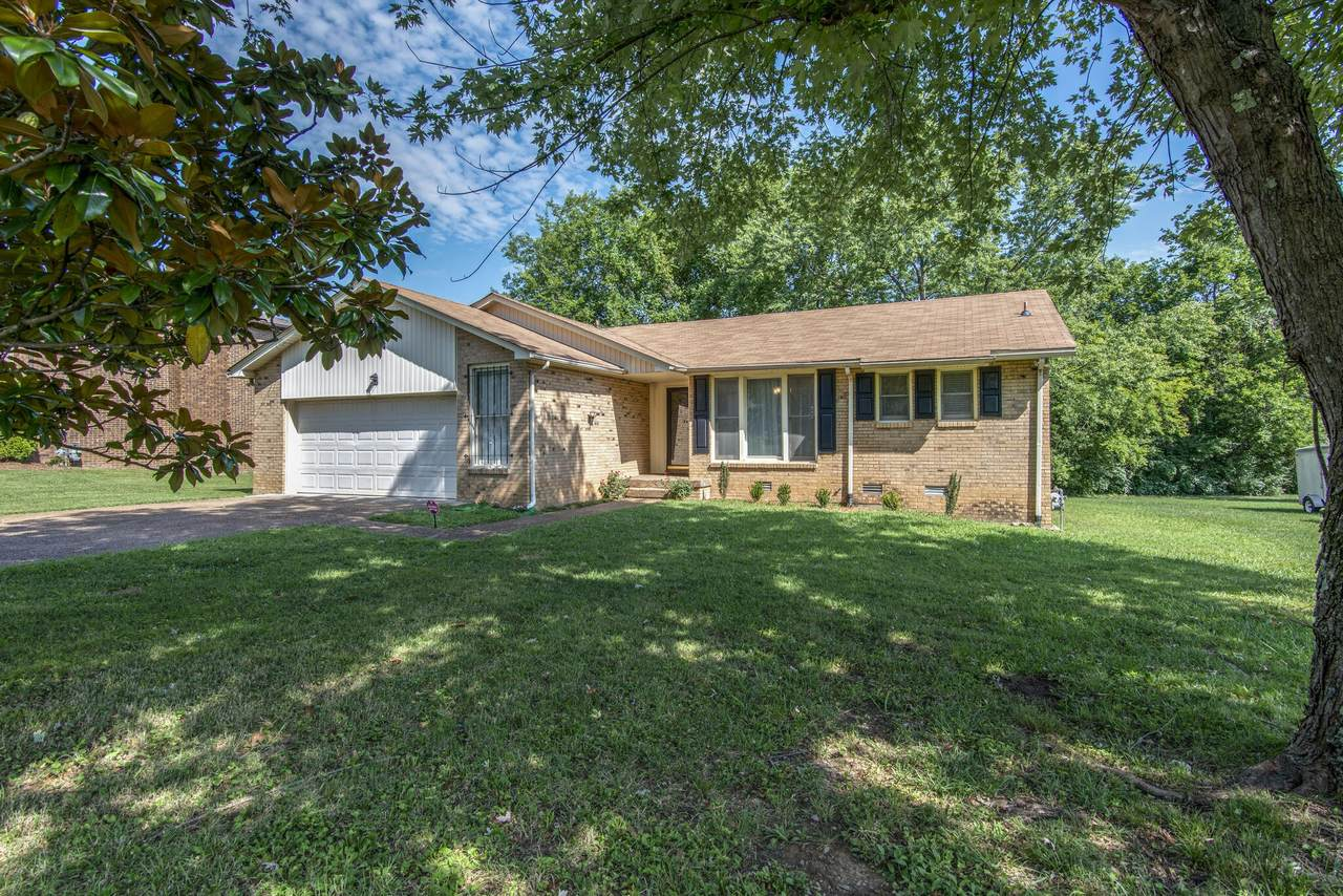 4129 Home Haven Dr - Photo 1