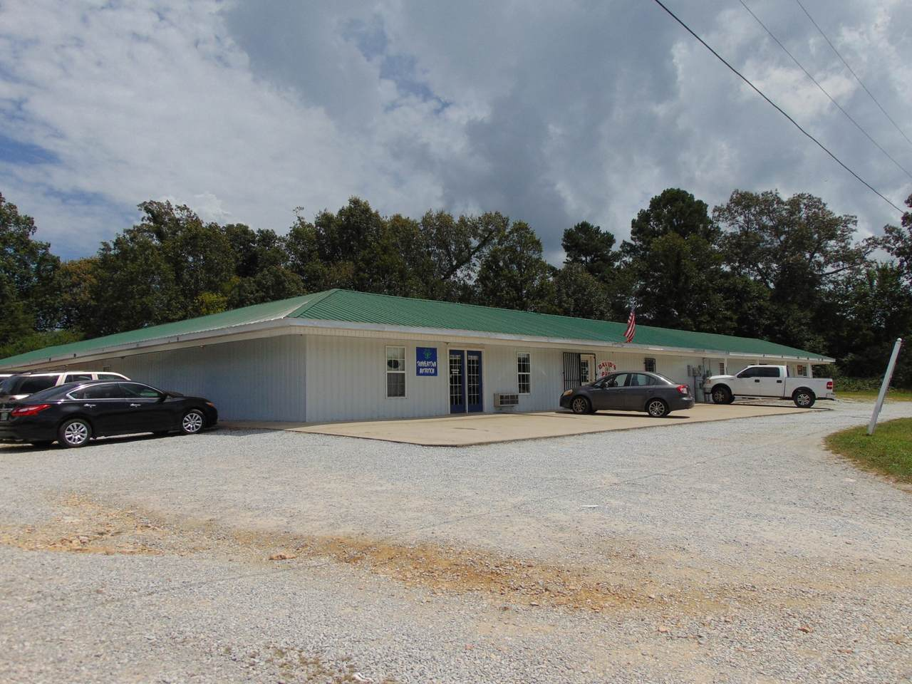 220 Monument Rd - Photo 1