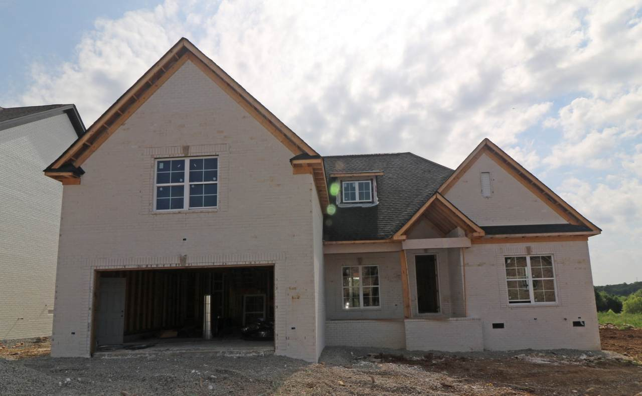120 Shady Hollow Drive - Photo 1