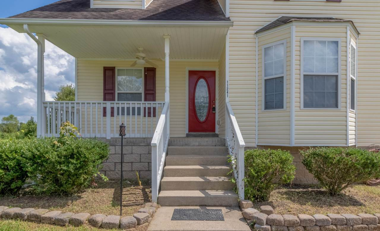 11241 Bell Station Rd - Photo 1