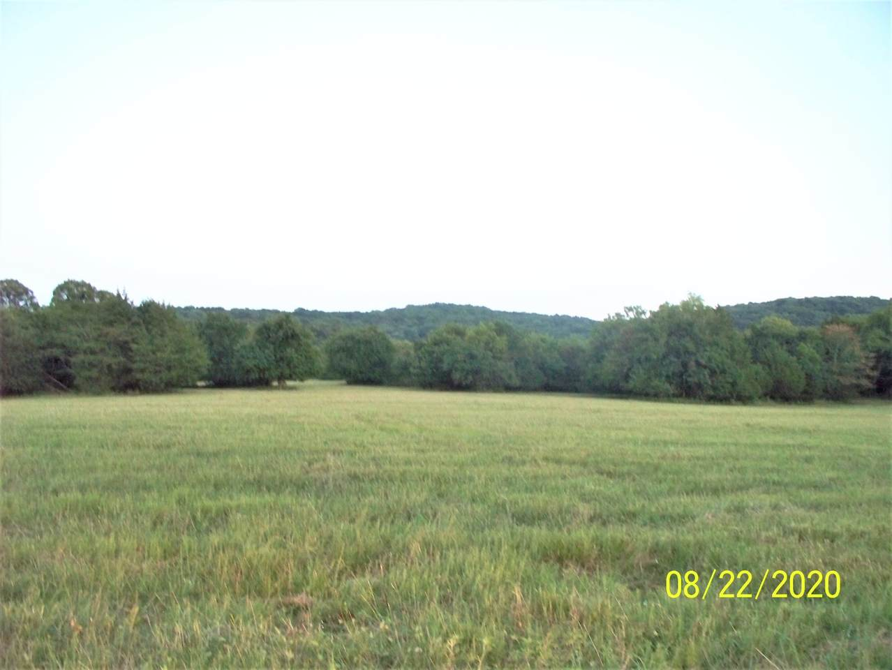0 Rocky Valley Rd - Photo 1