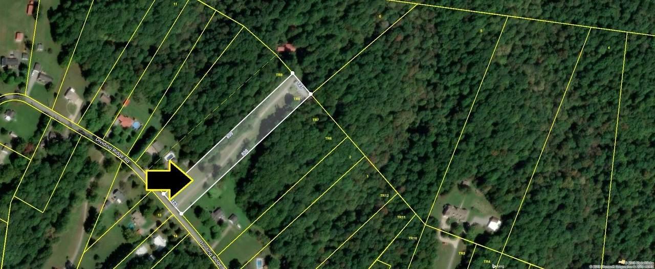 5874 Dividing Ridge Rd - Photo 1
