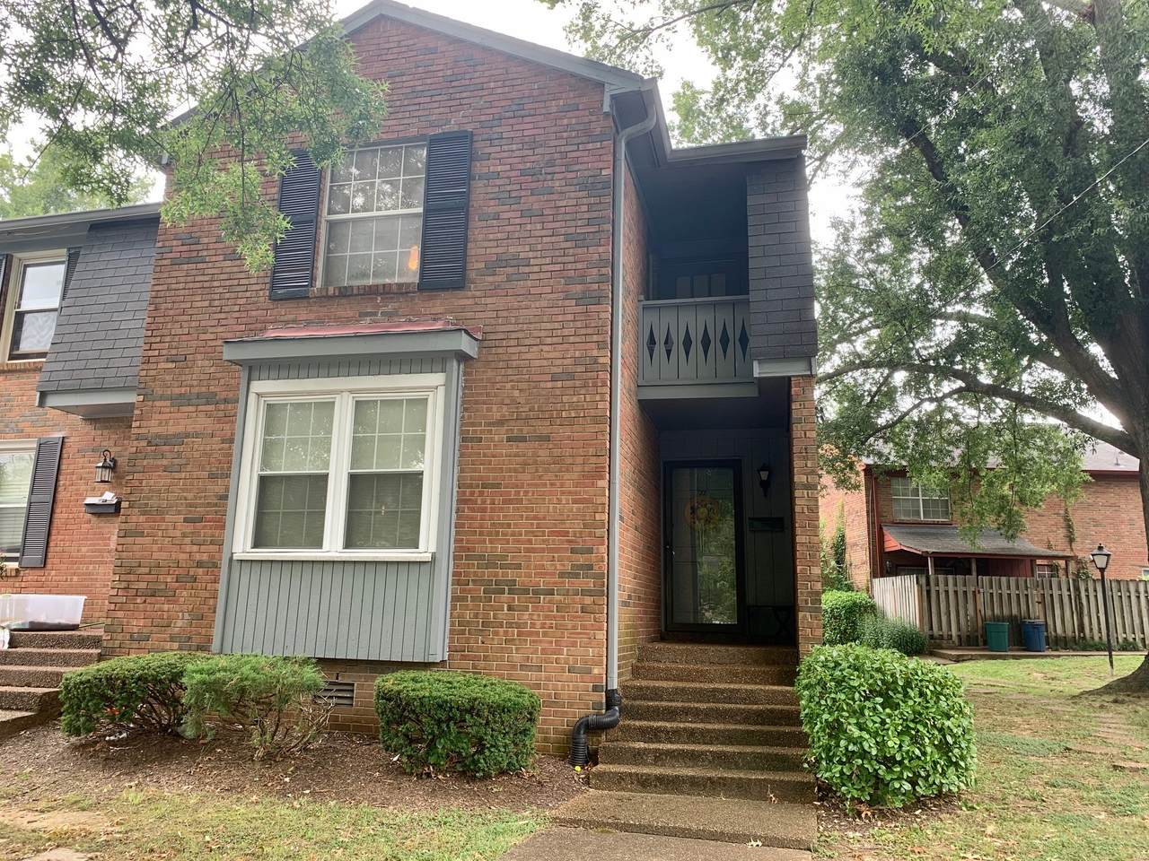 5515 Country Dr - Photo 1