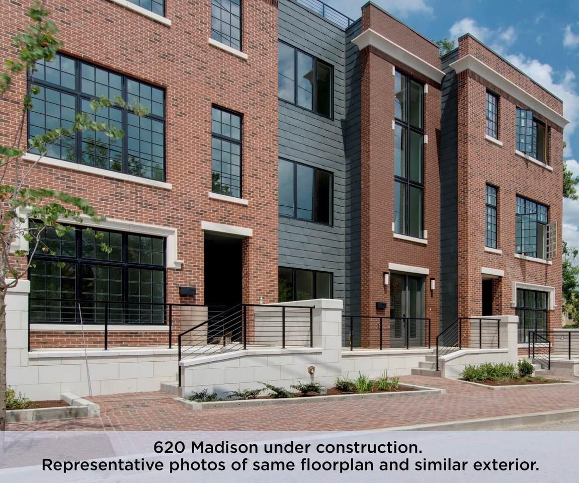 620 Madison Street - Photo 1