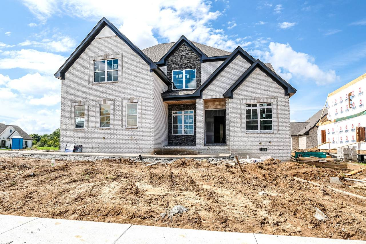 2049 Autumn Ridge Way (Lot 239) - Photo 1