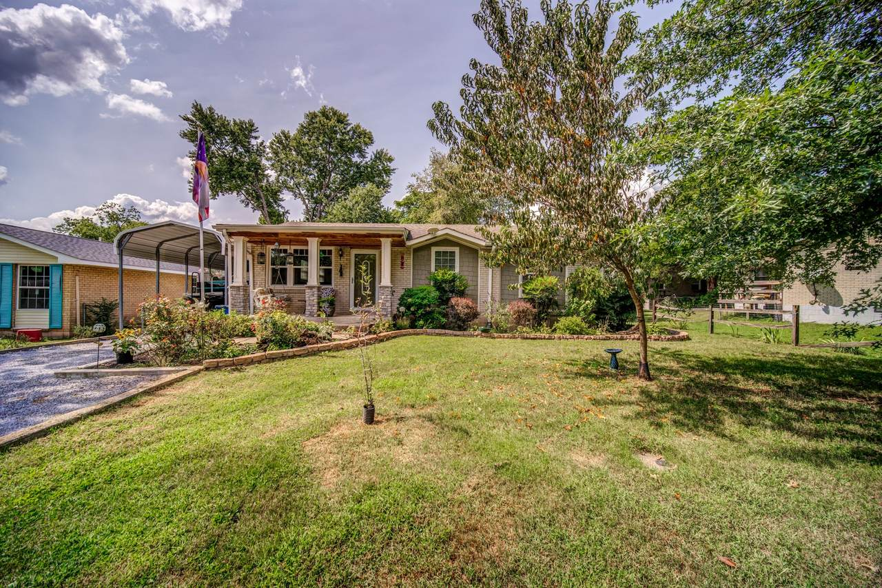 535 Savely Dr - Photo 1