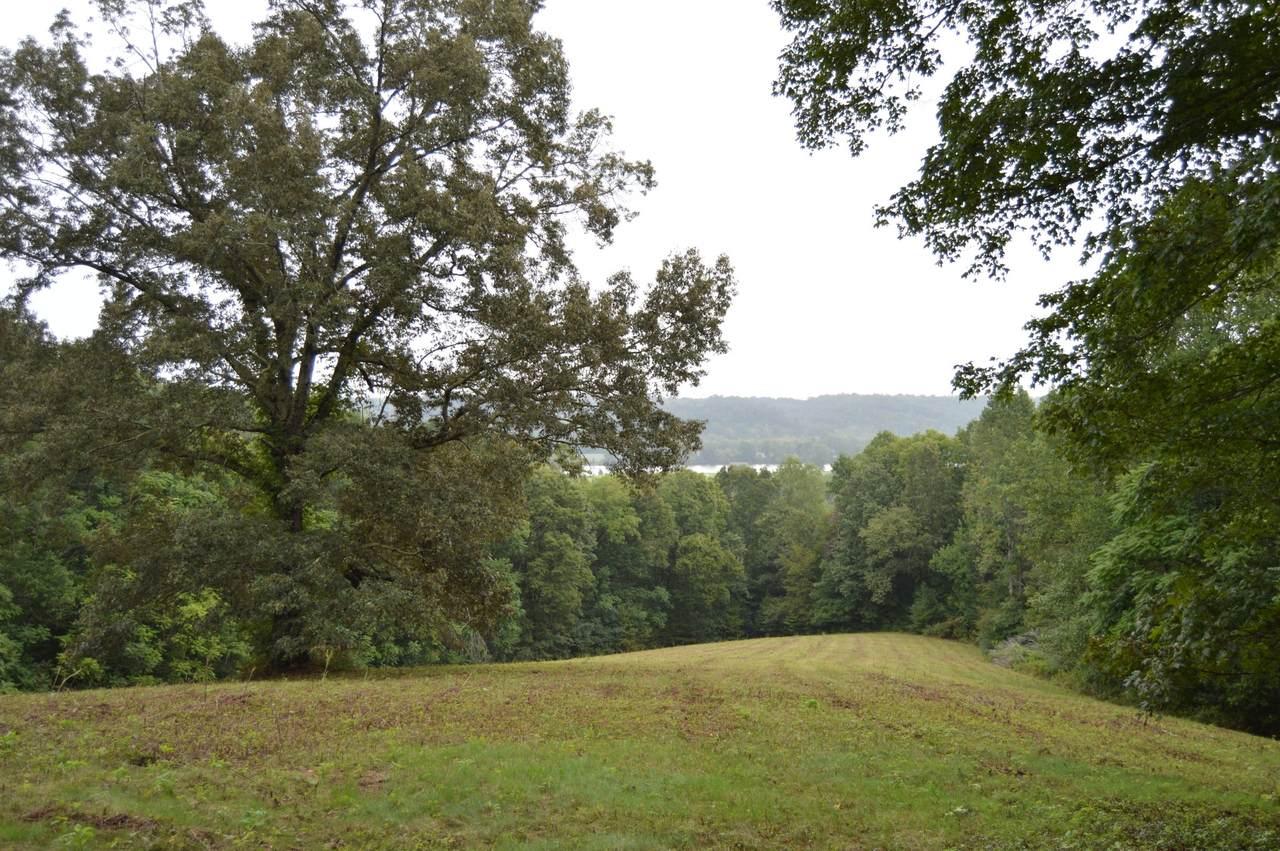 0 Big Bluff Creek - Photo 1
